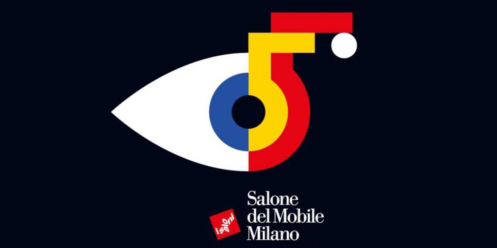 salone del mobile 2016 la casa in ordine