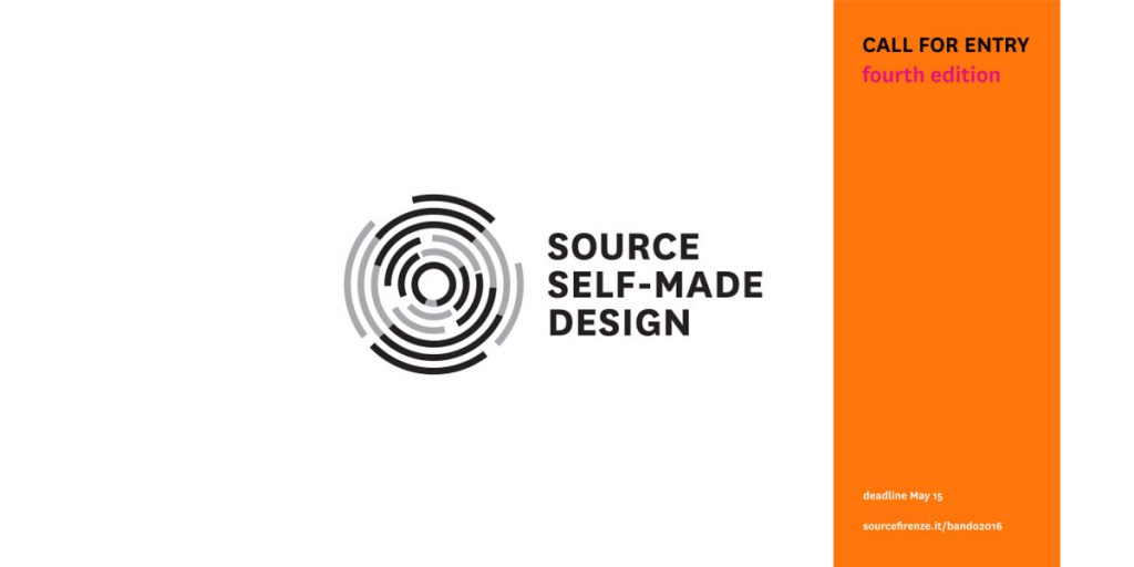 source self made design