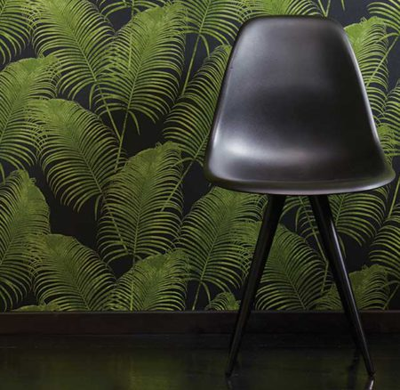 Wallpaper – carte da parati urban jungle