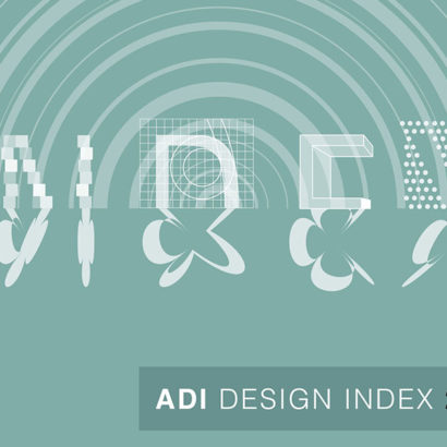 logo adi design index 2017