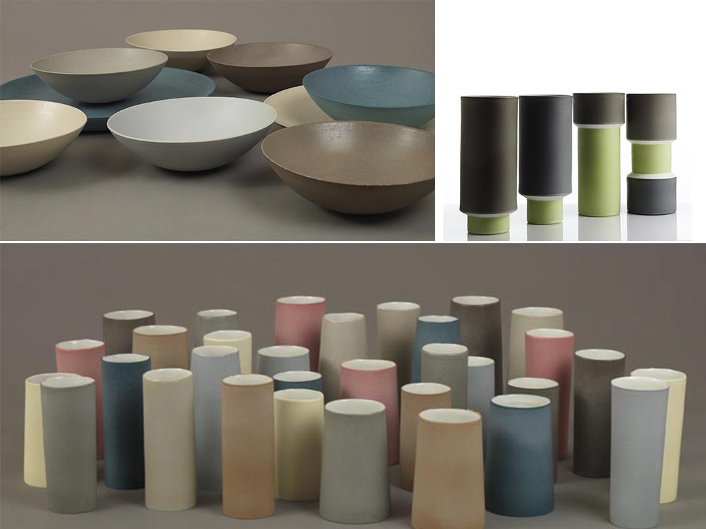 ceramiche laboratorio castello
