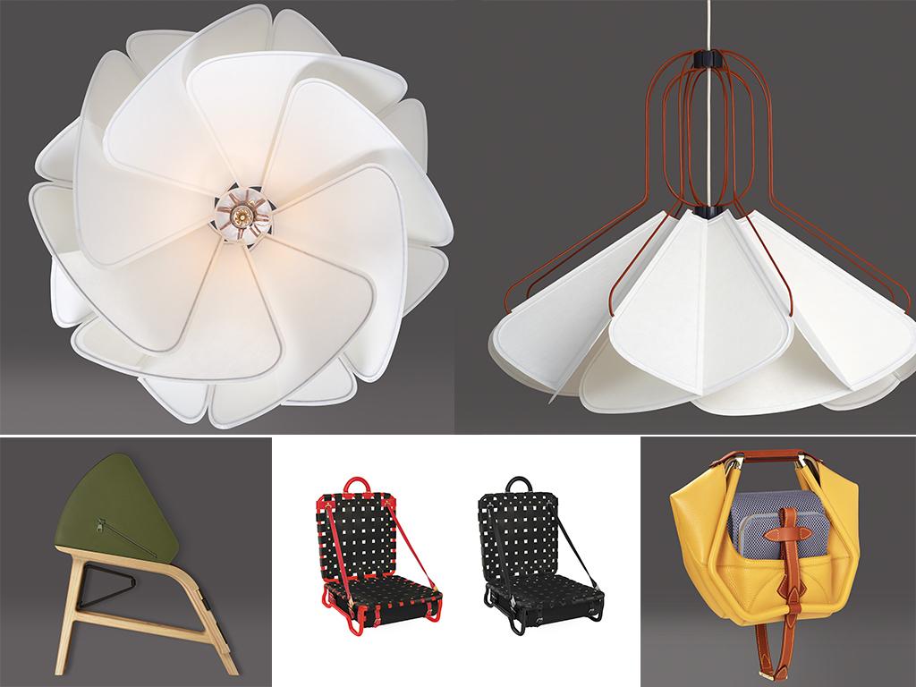 design week 2015