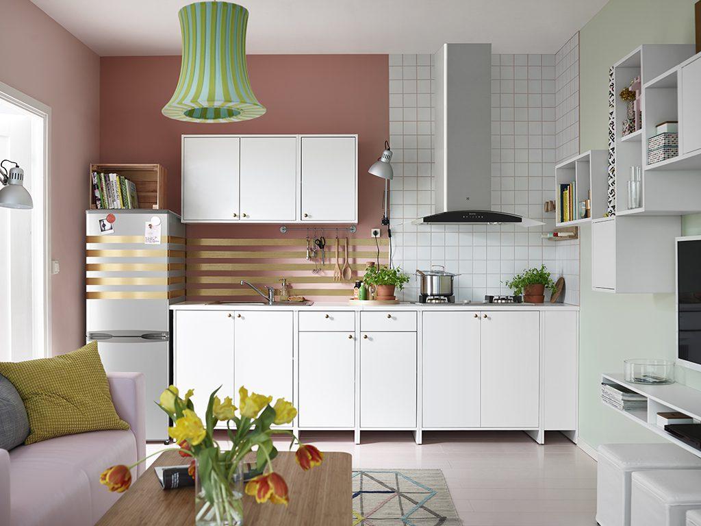 Ambienti Ikea Cucina nuovo catalogo ikea 2016 | la casa in ordine