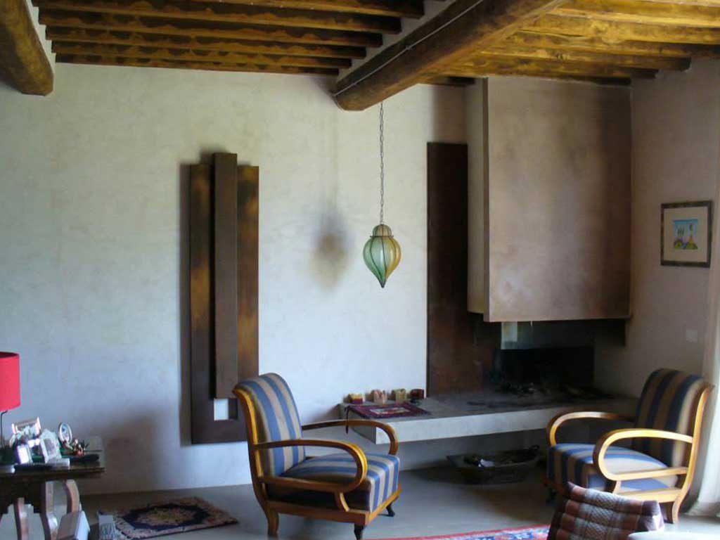 Termoarredo Da Salotto Prezzi design dei termoarredi | la casa in ordine