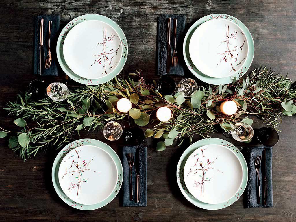 tavola sambonet