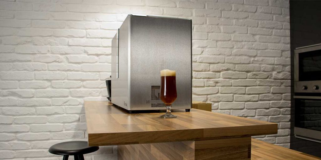 homebrewer