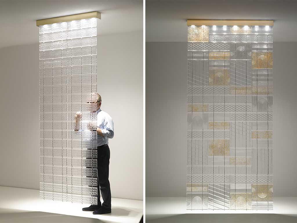 lampade wallpaper