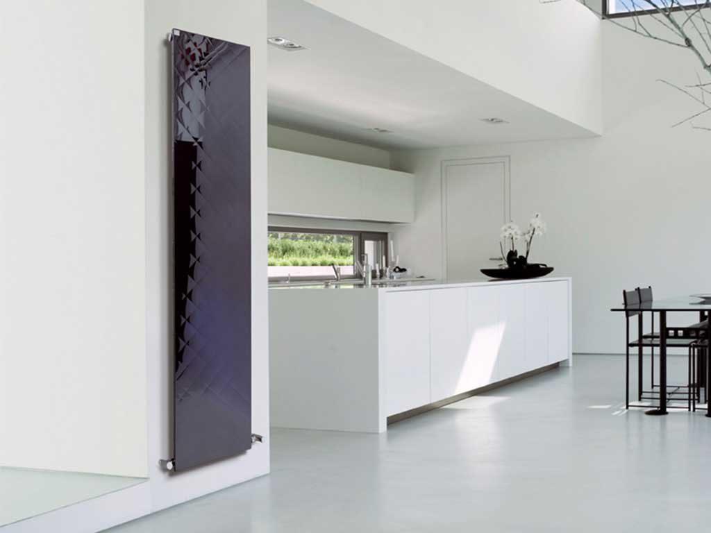 Termoarredo Da Salotto Prezzi stufe climatizzatori e idraulica termoarredo opera nero