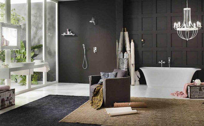 salone del mobile 2016 bagno