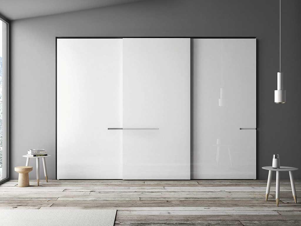 armadio casa design