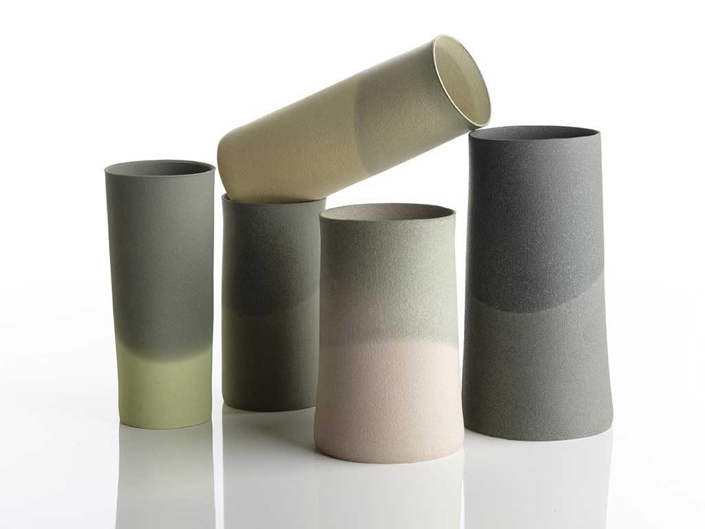 design ceramica