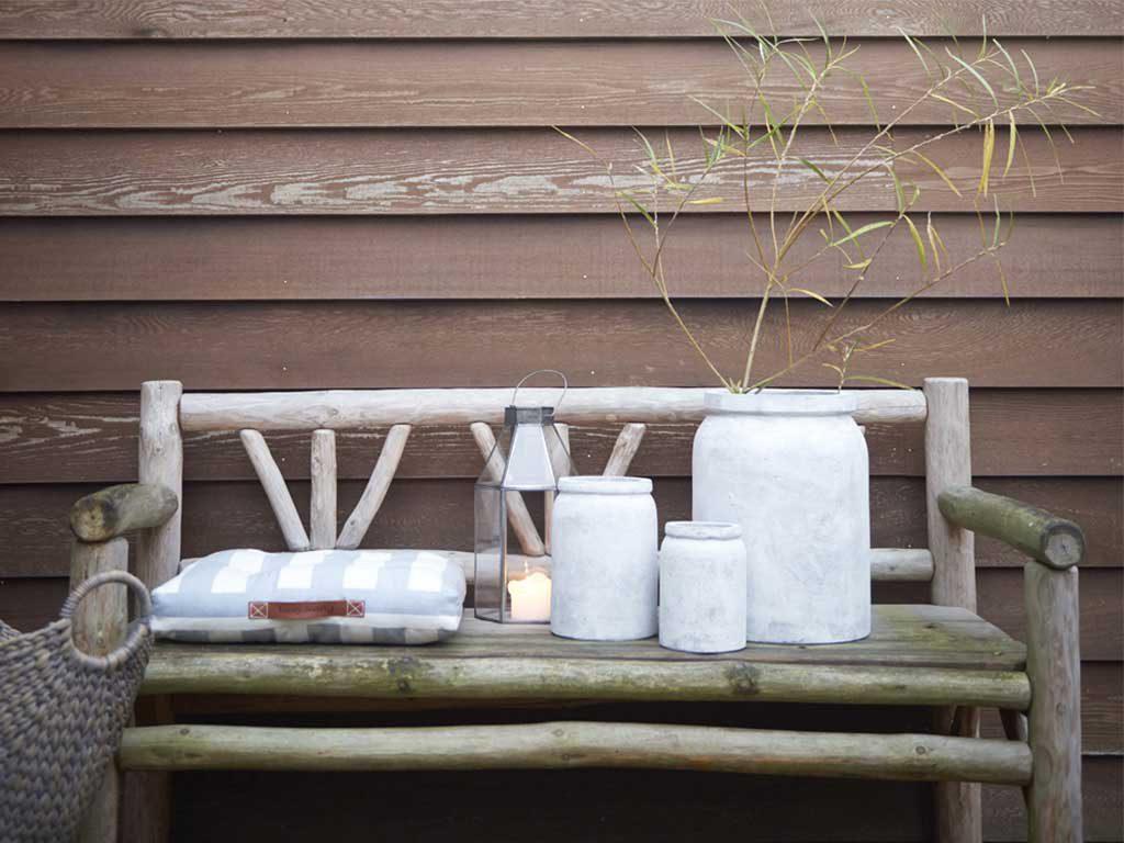 outdoor arredi