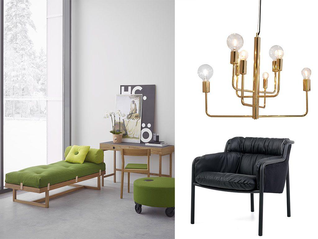 fuorisalone 2016 design svedese