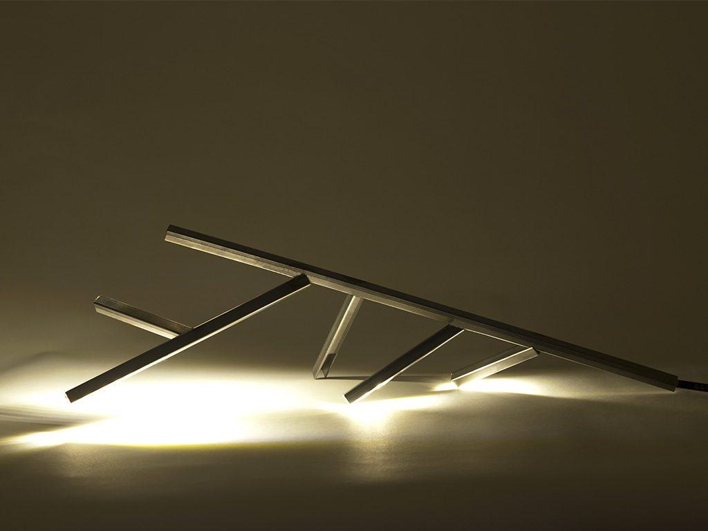 fuorisalone 2016 lampade design