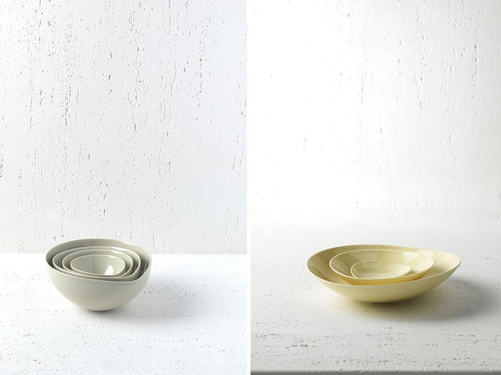 chin-yukan-pottery