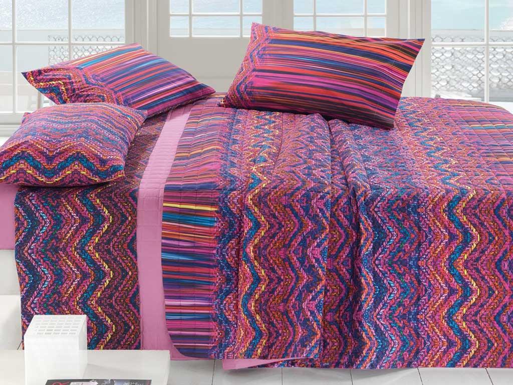 lenzuola gabel letto colore