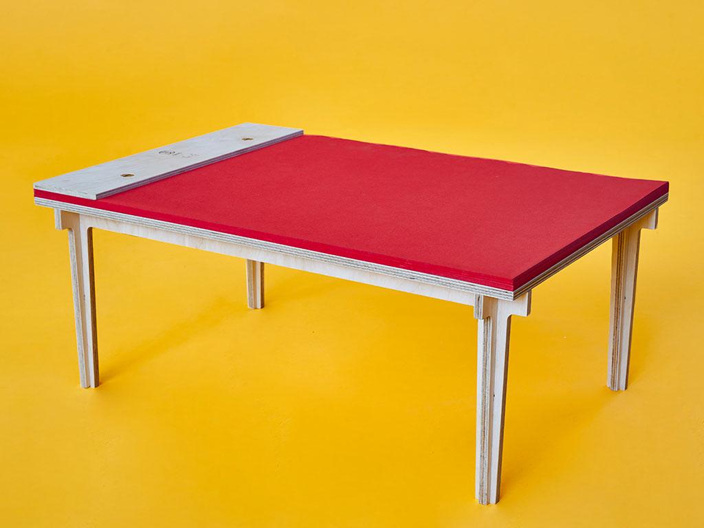 tavolo scrivania
