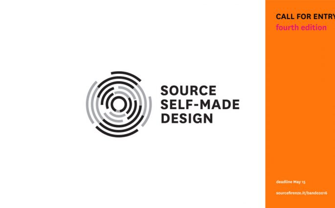 source self made design
