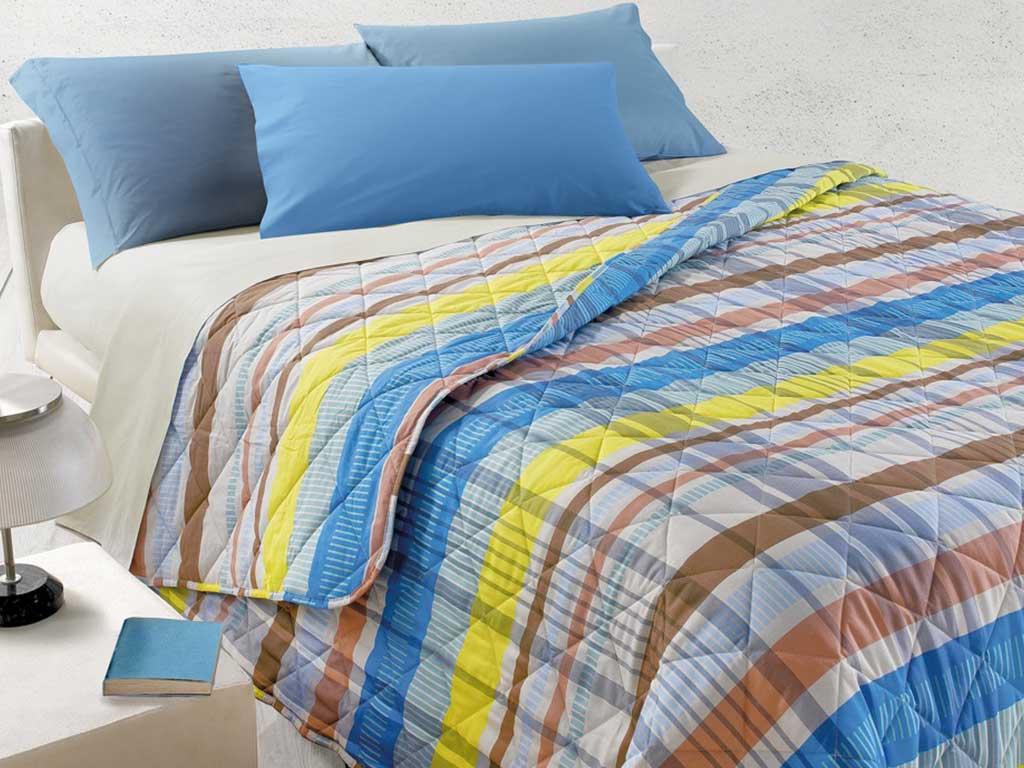 tessili camera da letto