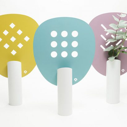 vasi design