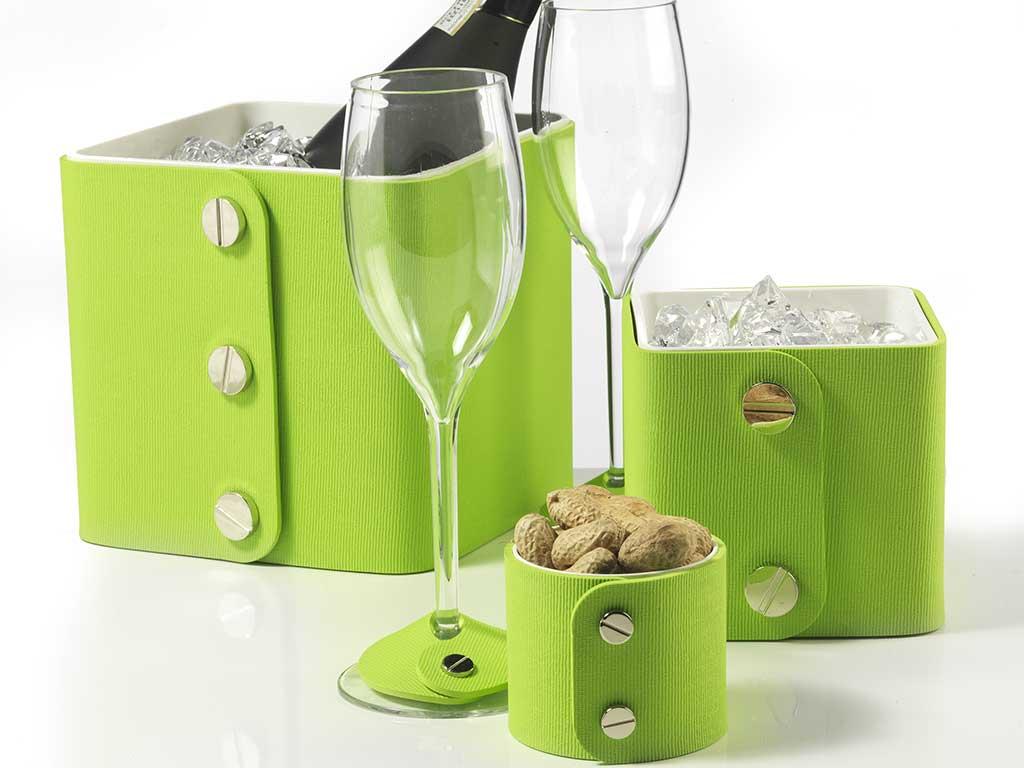 accessori tableware