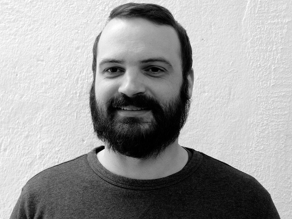 designer cristoph friedrich wagner
