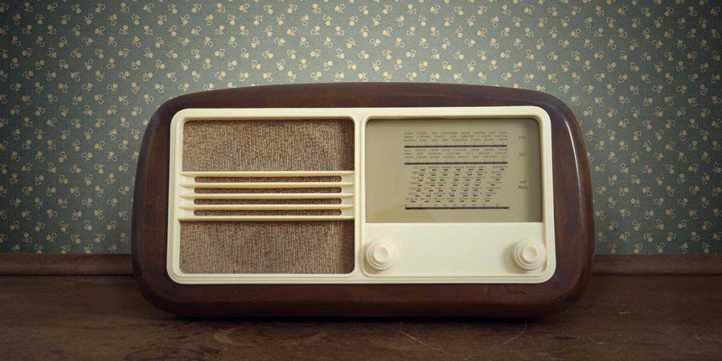 radio casa