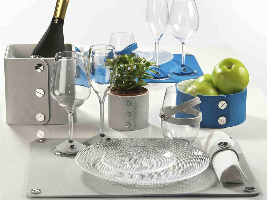 accessori tavola design