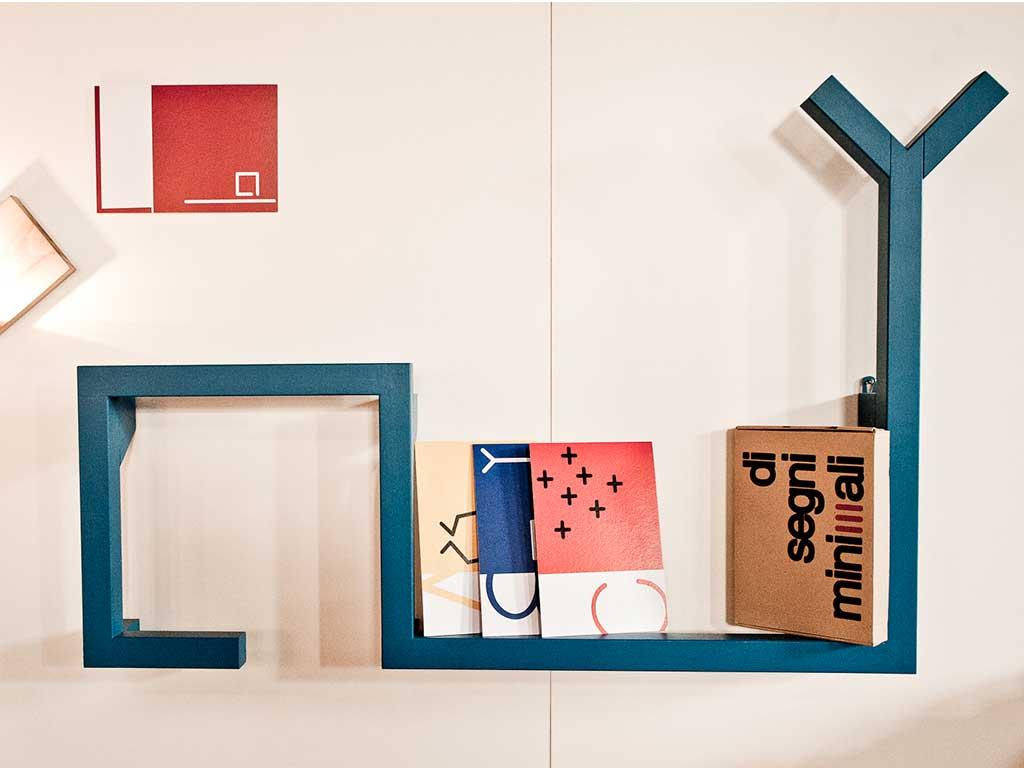 una-balena-sul-muro-premio-centostazioni-open-design-italia