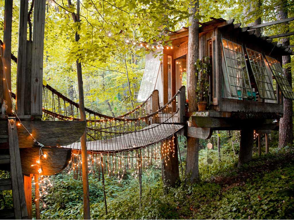 casa airbnb