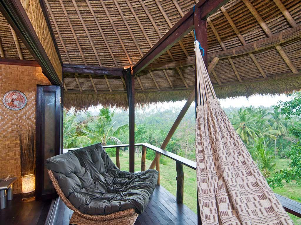 casa vacanza airbnb