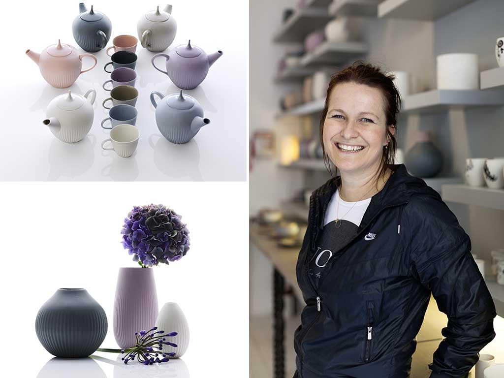 ceramica-casa-design