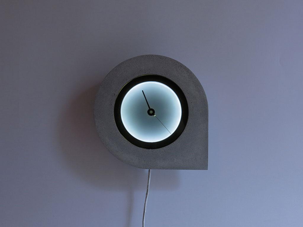 orologio design