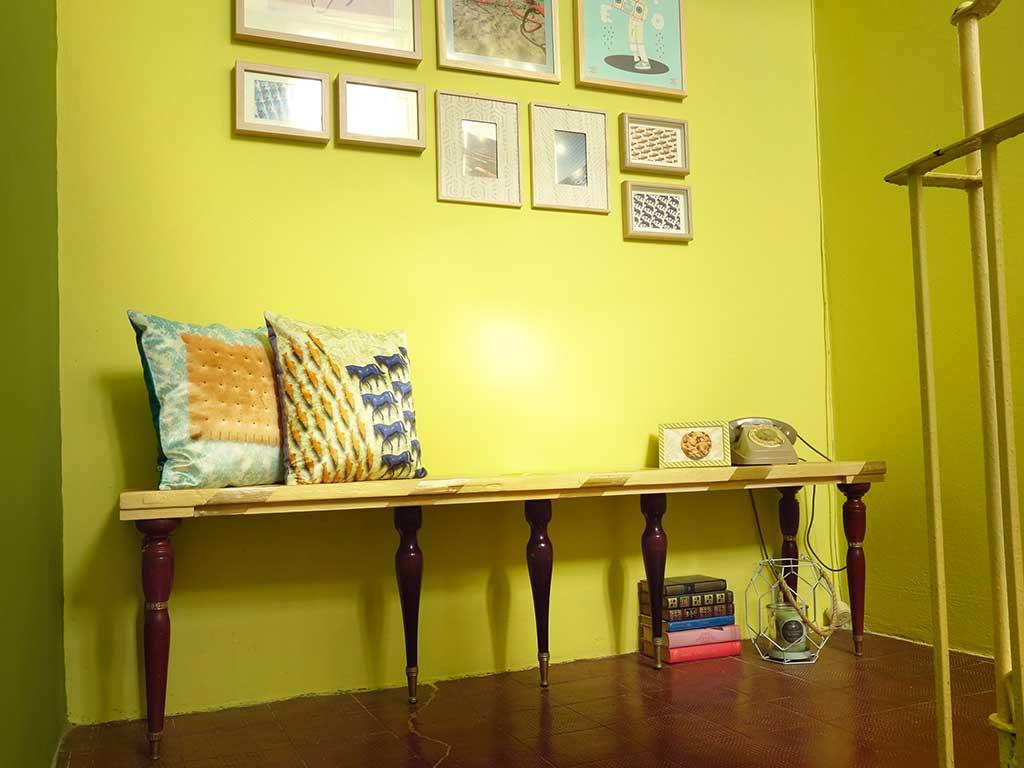 cuscini casa design