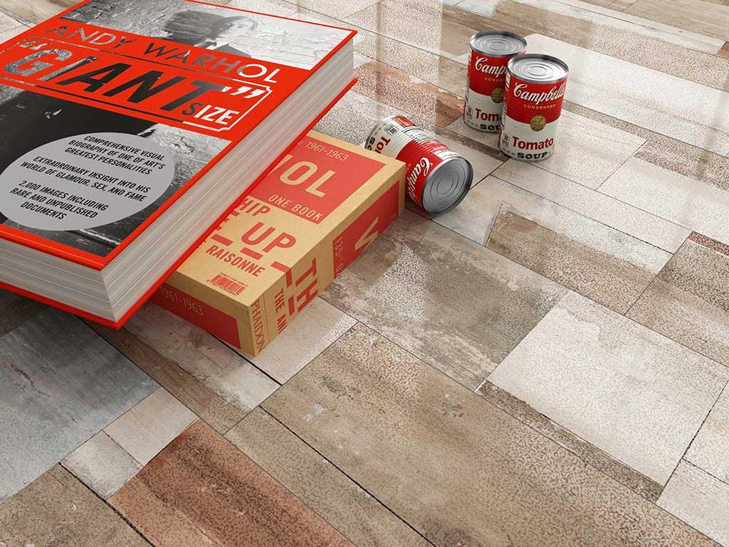artelegno cersaie pavimenti