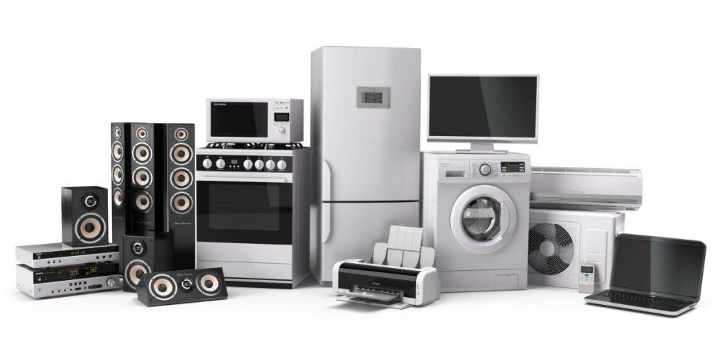 elettrodomestici acquisto