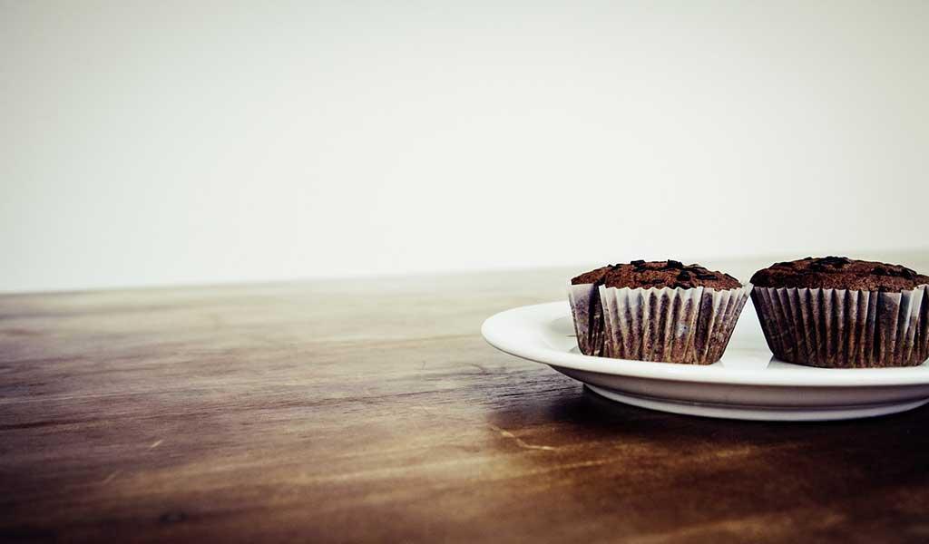 cioccolato macchia