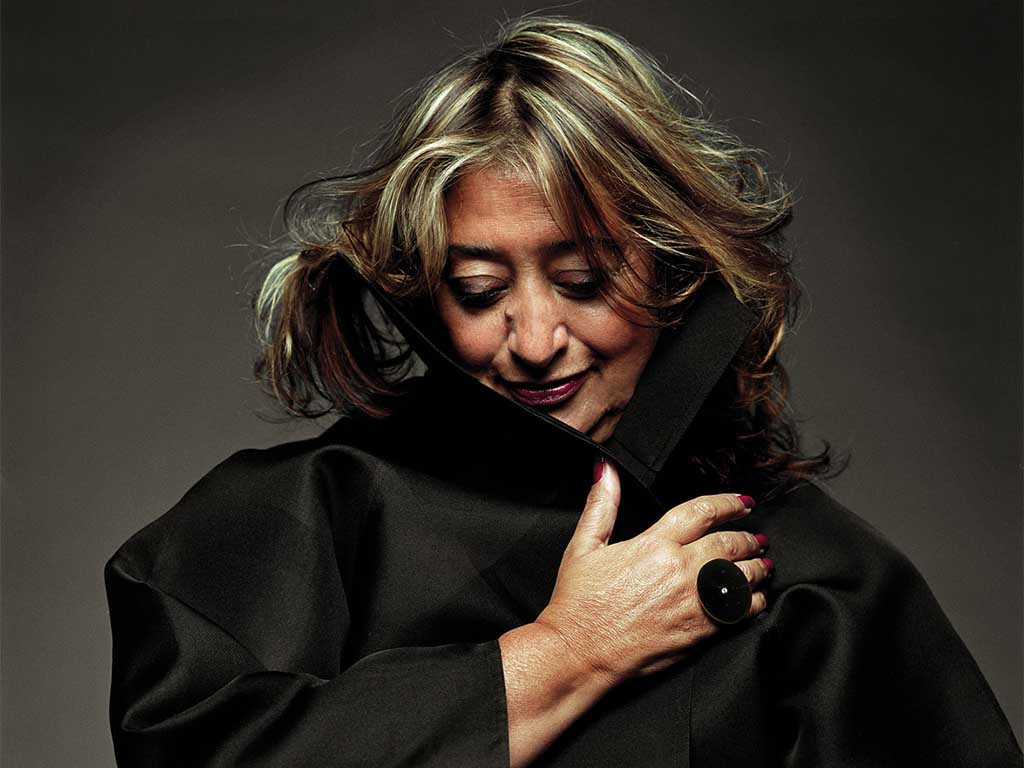 Zaha-Hadid-Photo