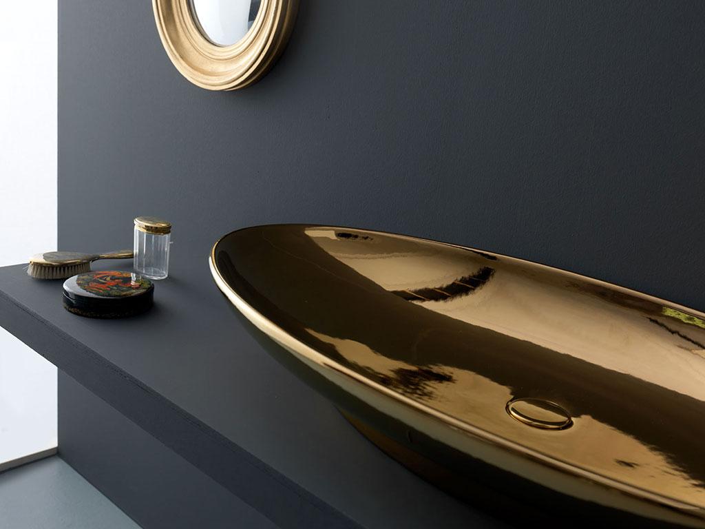 lavabo bagno design