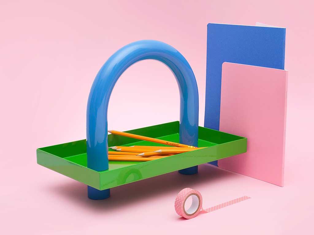 design operae torino 2016