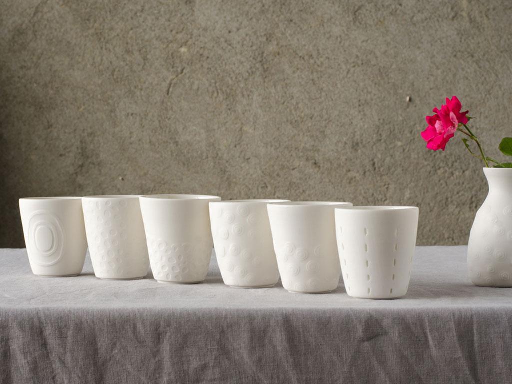 tazze design mug