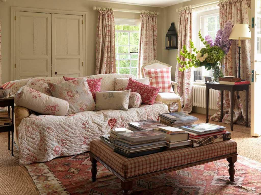 coperta divano trapunta