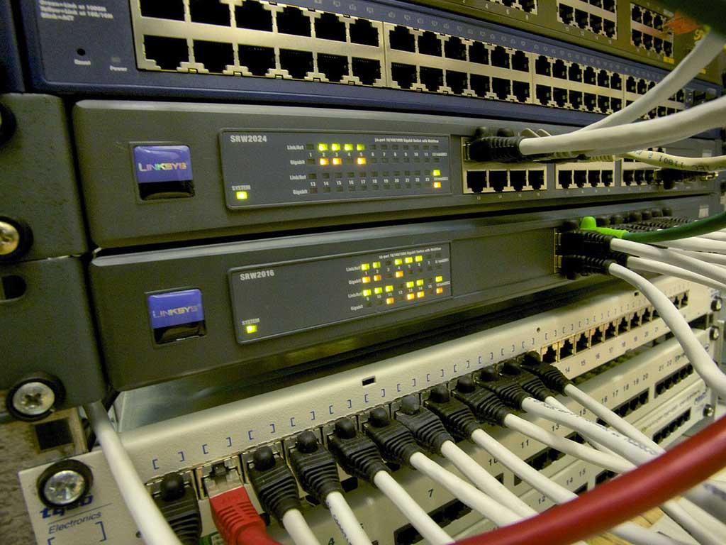 internet fibra casa