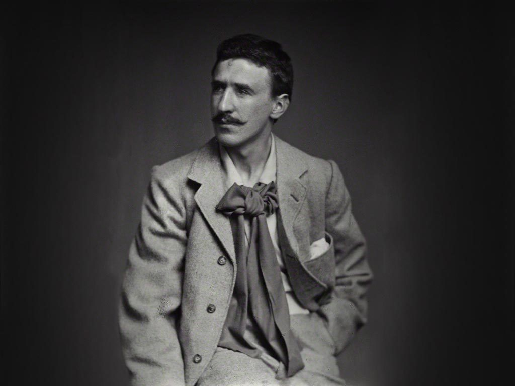 mackintosh design