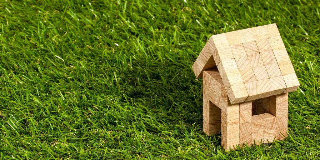 casa impatto zero