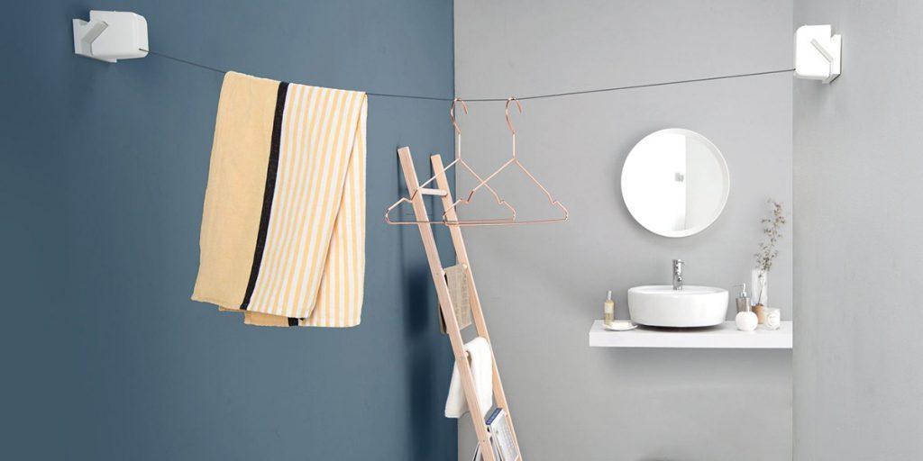 lavanderia design casa