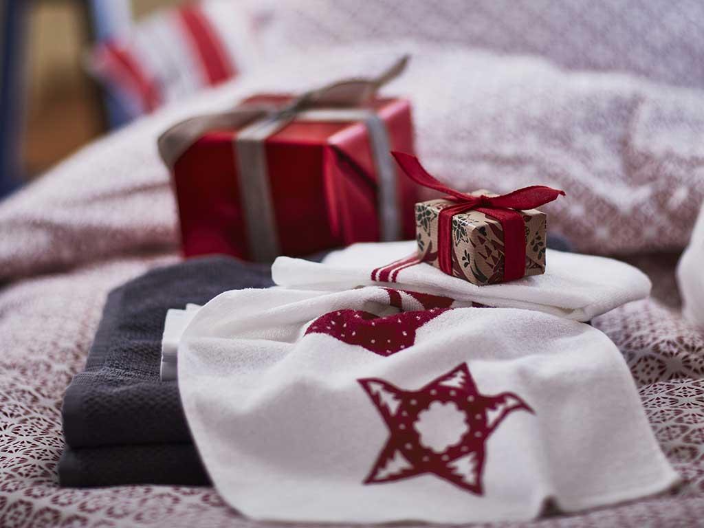 natale risparmio regali