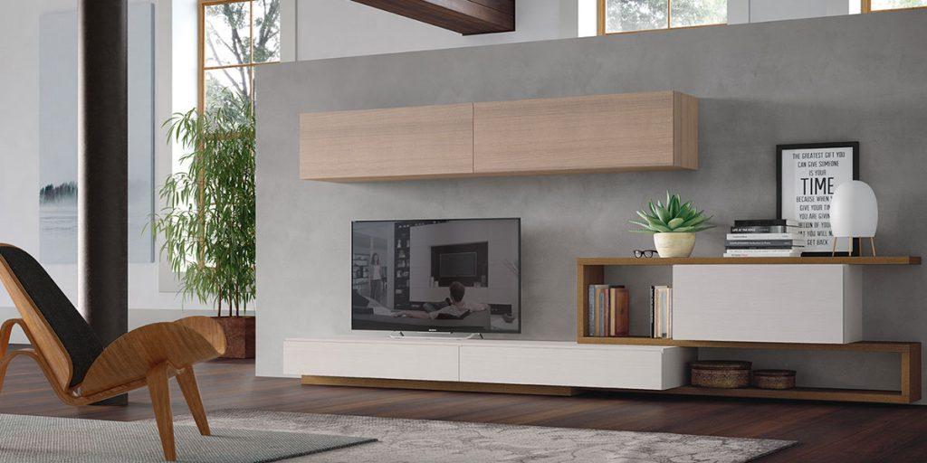 living casa design
