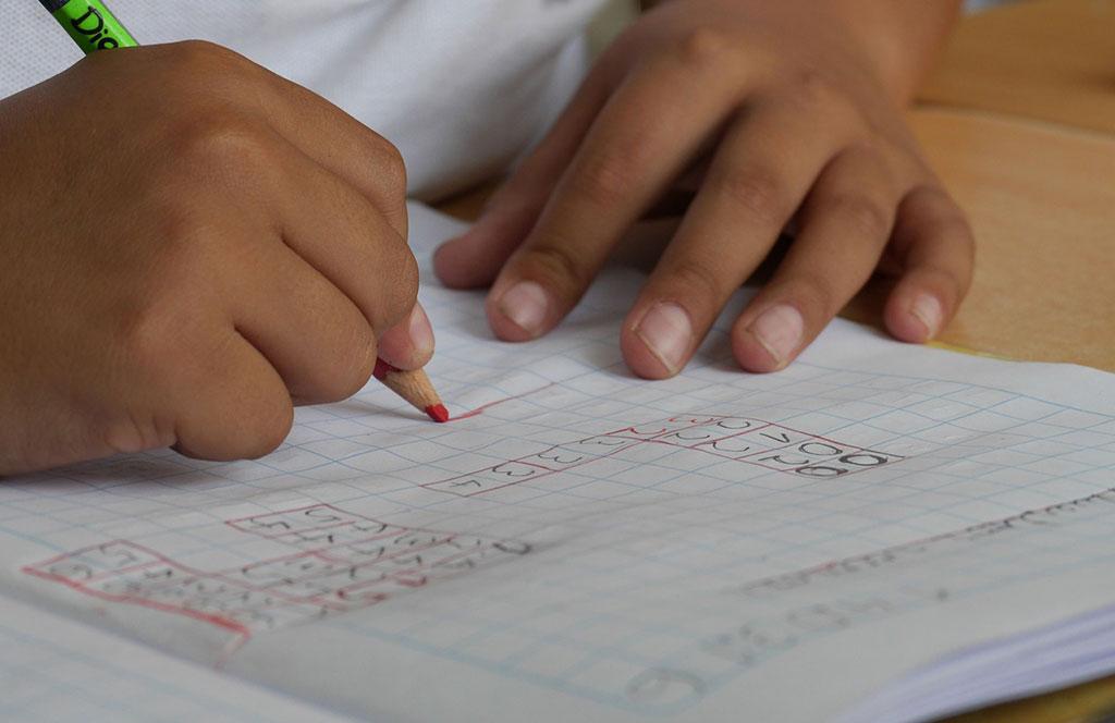 scuola bambini collegio galateo