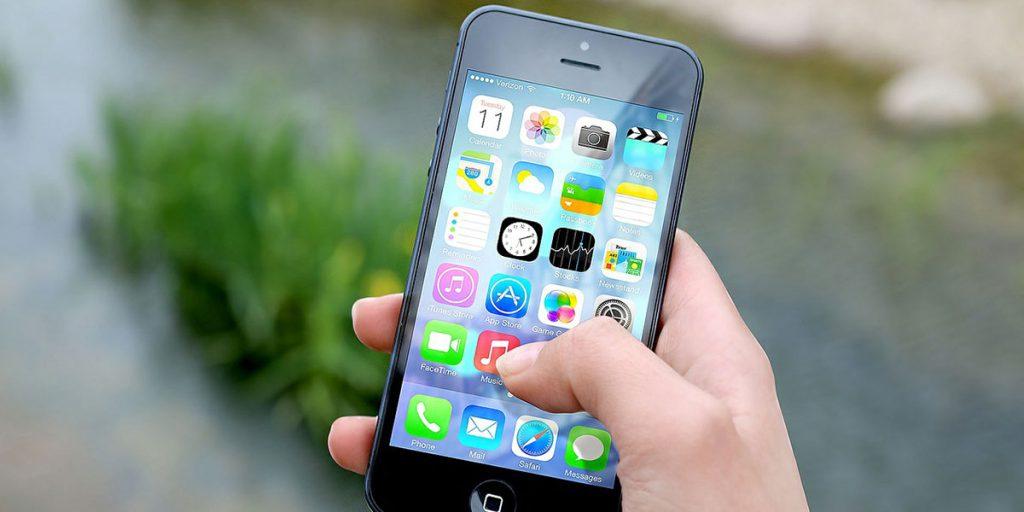 galateo cellulare telefono